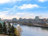 Photo of 1202 33 SMITHE STREET, Vancouver