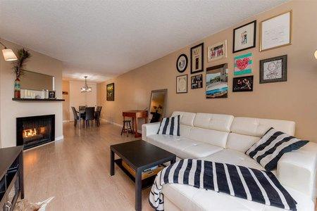 R2322776 - 108 9151 NO 5 ROAD, Ironwood, Richmond, BC - Apartment Unit