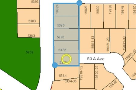 R2322845 - 5368 198 STREET, Langley City, Langley, BC - House/Single Family