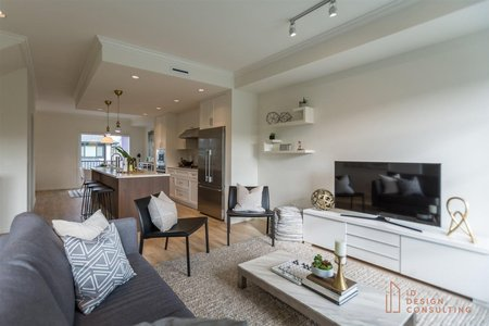 R2322882 - 12 10611 GILBERT ROAD, Woodwards, Richmond, BC - Townhouse