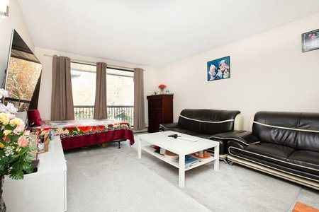R2322911 - 202 8511 ACKROYD ROAD, Brighouse, Richmond, BC - Apartment Unit