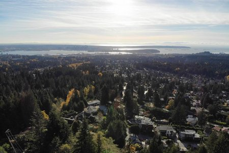 R2322931 - 4880 SKYLINE DRIVE, Canyon Heights NV, North Vancouver, BC - House/Single Family
