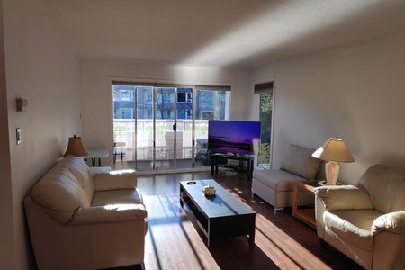R2322996 - 202 250 W 1ST STREET, Lower Lonsdale, North Vancouver, BC - Apartment Unit