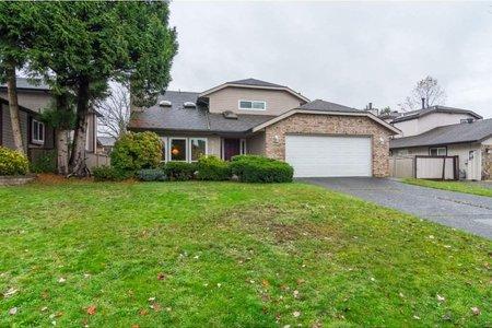 R2323085 - 9076 144A STREET, Bear Creek Green Timbers, Surrey, BC - House/Single Family