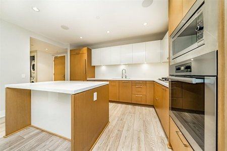 R2323096 - 405 888 ARTHUR ERICKSON PLACE, Park Royal, West Vancouver, BC - Apartment Unit