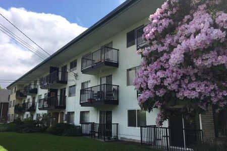 R2323302 - 101 36 E 14TH AVENUE, Mount Pleasant VE, Vancouver, BC - Apartment Unit