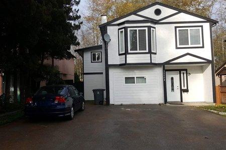 R2323342 - 12509 77B AVENUE, West Newton, Surrey, BC - House/Single Family