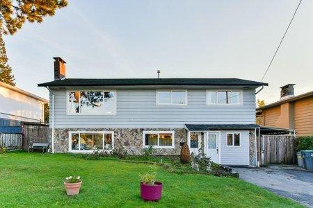R2323379 - 14990 111A AVENUE, Bolivar Heights, Surrey, BC - House/Single Family