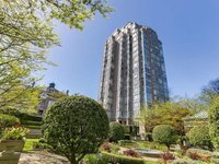 Photo of 802 2668 ASH STREET, Vancouver