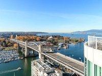 Photo of 2203 1000 BEACH AVENUE, Vancouver