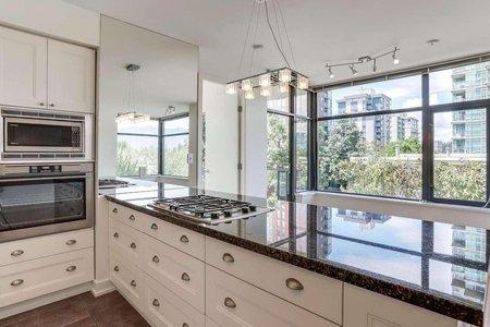 R2323407 - 403 1863 ALBERNI STREET, West End VW, Vancouver, BC - Apartment Unit
