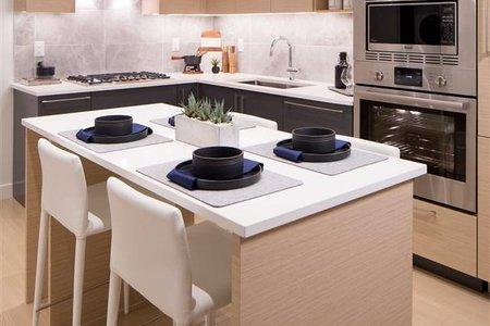 R2323513 - 213 8888 OSLER STREET, Marpole, Vancouver, BC - Apartment Unit