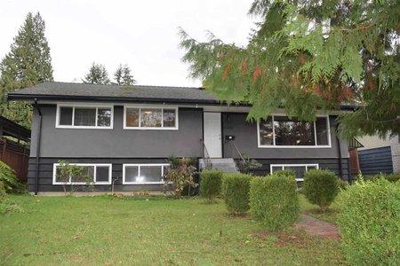 R2323706 - 14456 115 AVENUE, Bolivar Heights, Surrey, BC - House/Single Family