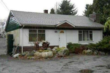 R2323749 - 23500 WESTMINSTER HIGHWAY, Hamilton RI, Richmond, BC - House/Single Family