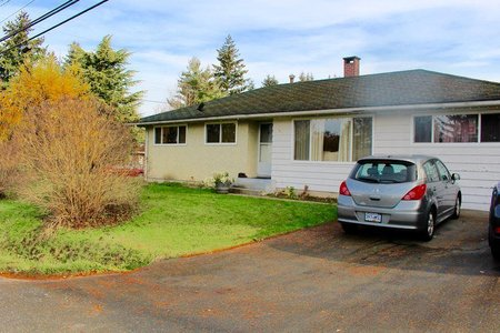 R2323780 - 9440 114 STREET, Annieville, Delta, BC - House/Single Family