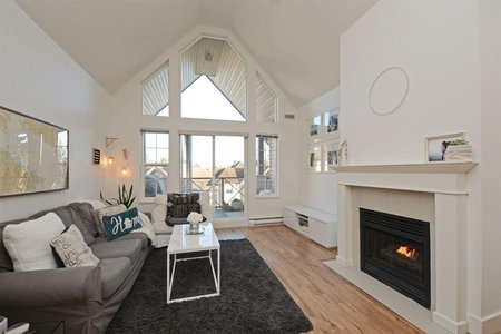 R2323785 - 301 4745 54A STREET, Delta Manor, Delta, BC - Apartment Unit