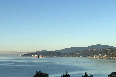 R2323895 - 605 2135 ARGYLE AVENUE, Dundarave, West Vancouver, BC - Apartment Unit
