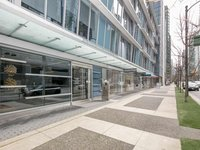 Photo of 304 1477 W PENDER STREET, Vancouver