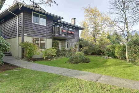 R2324026 - 1203 555 W 28TH STREET, Upper Lonsdale, North Vancouver, BC - Townhouse