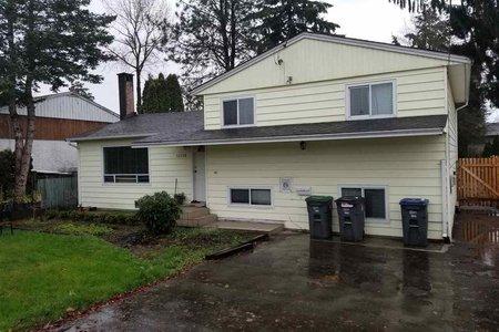 R2324030 - 14506 88 AVENUE, Bear Creek Green Timbers, Surrey, BC - House/Single Family