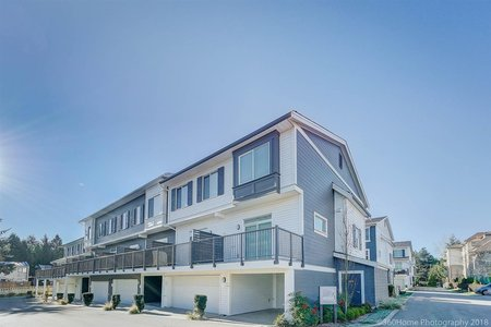 R2324044 - 134 15230 GUILDFORD DRIVE, Guildford, Surrey, BC - Townhouse