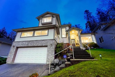 R2324047 - 5090 219A STREET, Murrayville, Langley, BC - House/Single Family