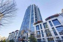 203 1238 SEYMOUR STREET, Vancouver - R2324227