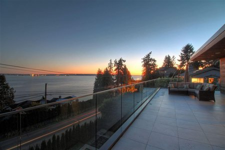 R2324241 - 3563 SUNSET LANE, West Bay, West Vancouver, BC - House/Single Family