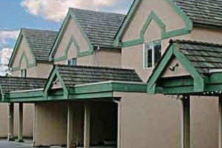 R2324387 - 4 6840 LYNAS LANE, Riverdale RI, Richmond, BC - Townhouse