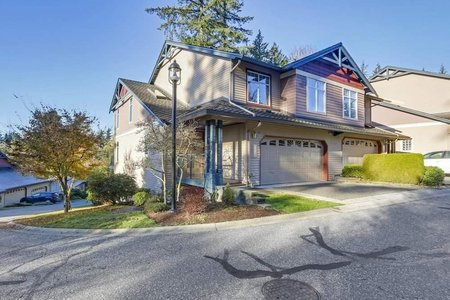 R2324529 - 1120 STRATHAVEN DRIVE, Northlands, North Vancouver, BC - Townhouse