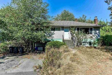 R2324576 - 14067 71A AVENUE, East Newton, Surrey, BC - House/Single Family