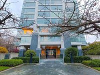 Photo of 302 1550 W 15TH AVENUE, Vancouver