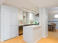 Photo of 101 756 GREAT NORTHERN WAY, Vancouver