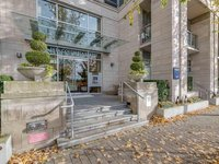 Photo of 210 1616 COLUMBIA STREET, Vancouver