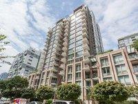 Photo of 1805 1055 RICHARDS STREET, Vancouver