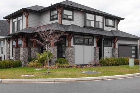 R2324733 - 18365 67A AVENUE, Cloverdale BC, Surrey, BC - House/Single Family