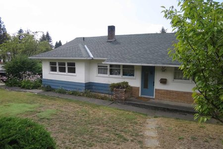 R2324736 - 207 CARISBROOKE CRESCENT, Upper Lonsdale, North Vancouver, BC - House/Single Family