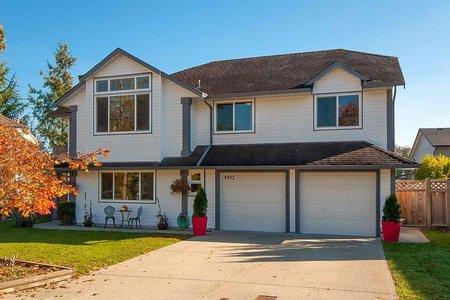 R2324802 - 8972 213 STREET, Walnut Grove, Langley, BC - House/Single Family