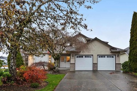 R2324863 - 18617 60A AVENUE, Cloverdale BC, Surrey, BC - House/Single Family