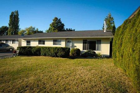 R2324909 - 17925 56A AVENUE, Cloverdale BC, Surrey, BC - House/Single Family