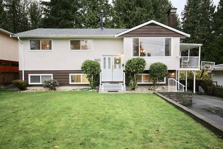 R2324958 - 9425 DAWSON CRESCENT, Annieville, Delta, BC - House/Single Family