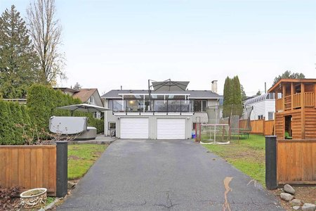 R2324974 - 261 W QUEENS ROAD, Upper Lonsdale, North Vancouver, BC - House/Single Family