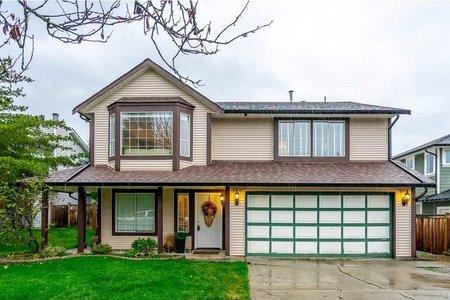 R2324976 - 6074 174A STREET, Cloverdale BC, Surrey, BC - House/Single Family