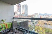 601 33 W PENDER STREET, Vancouver - R2324981