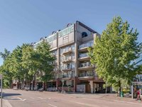 Photo of 320 1515 W 2ND AVENUE, Vancouver