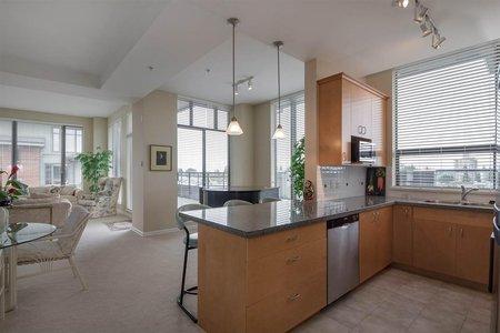 R2325074 - PH803 1551 FOSTER STREET, White Rock, White Rock, BC - Apartment Unit