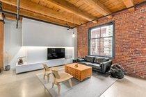 220 55 E CORDOVA STREET, Vancouver - R2325098