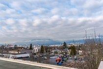 L01 2556 E HASTINGS STREET, Vancouver - R2325122