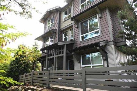 R2325142 - 158 2729 158 STREET, Grandview Surrey, Surrey, BC - Townhouse