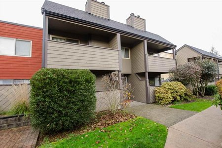 R2325203 - 142 5421 10 AVENUE, Tsawwassen Central, Delta, BC - Apartment Unit